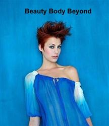 beauty body beyond in pa or vip beauty tampa in greensburg
